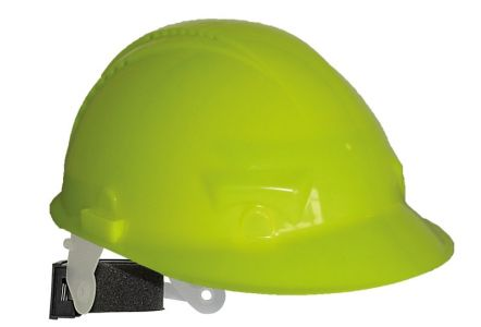 PALADIO ADVANCED HI-VIS