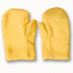 Pracovní rukavice MACAW Pracovní rukavice MACAW f4152cb380