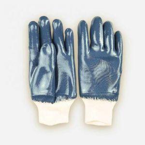 Pracovní rukavice ROLLER Pracovní rukavice ROLLER 703594a836