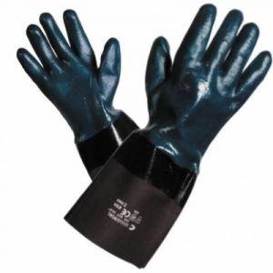 Pracovní rukavice UNIVERSAL Pracovní rukavice UNIVERSAL 547476141a