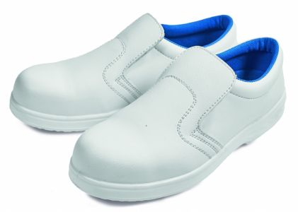 RAVEN WHITE MOCCASIN S2