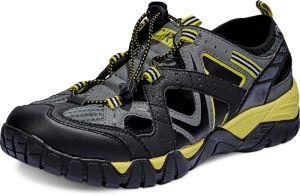 240b9a18272 Pracovní obuv standard MEDDON SANDAL