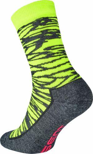 Pracovní oděvy - doplňky Ponožky OTATARA d65d80d9b3