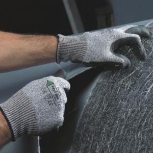 Rukavice ansell edmont rukavice hyflex 11 435 for 11 435