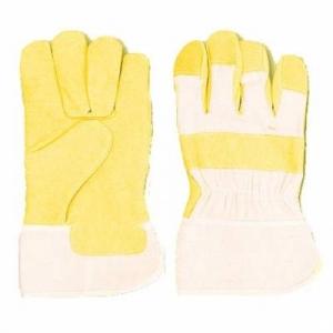 aa1bff33d43 Pracovní rukavice kombinované Rukavice TERN WOMAN