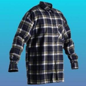 84ac97ad165 Pracovní oděvy montérky